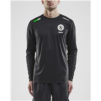TSV Rotation Dresden Kanu Rennsport LS Shirt Junior