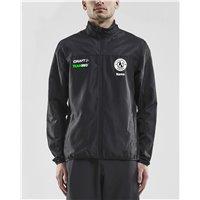 TSV Rotation Dresden Kanu Rennsport Wind Jacket Junior
