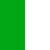 Bright Green-Puma White