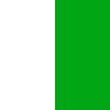 Puma White-Pepper Green