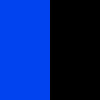 Electric Blue Lemonade-Black