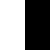 Puma White-Puma Black-Silver