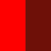 rot/weinrot