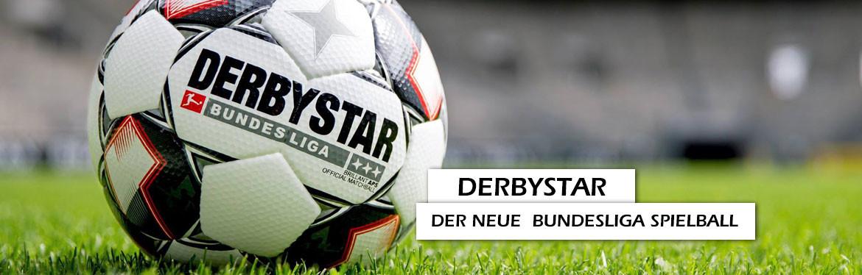 Bundesliga Spielball