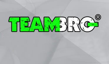 Teambro Kollektion