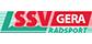 SSV Gera
